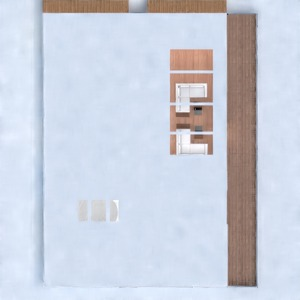 planos cuarto de baño salón cocina habitación infantil comedor 3d