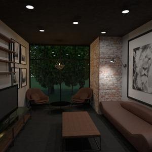 планировки дом мебель декор сделай сам освещение 3d