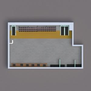 floorplans trastero 3d