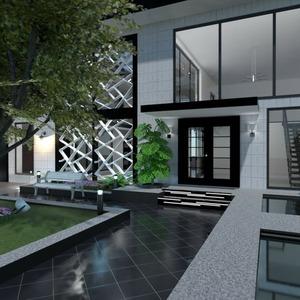 floorplans house decor diy living room outdoor 3d