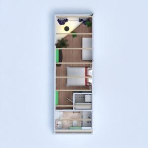 floorplans wohnung wohnzimmer studio 3d