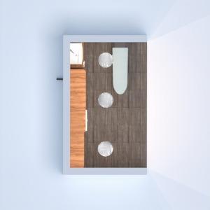 планировки дом сделай сам ванная студия прихожая 3d
