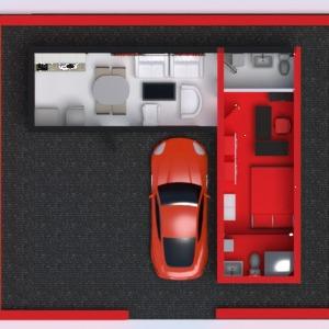 планировки дом улица техника для дома архитектура 3d