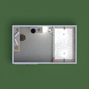 floorplans apartment furniture diy bedroom studio 3d