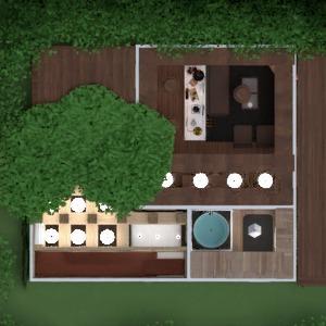 floorplans house decor diy bathroom bedroom living room kitchen outdoor kids room architecture entryway 3d