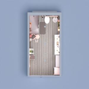 планировки квартира декор сделай сам ванная ремонт 3d