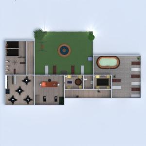 floorplans wohnung haus terrasse mobiliar dekor do-it-yourself badezimmer schlafzimmer wohnzimmer garage küche outdoor kinderzimmer büro beleuchtung renovierung landschaft haushalt café esszimmer architektur lagerraum, abstellraum studio eingang 3d