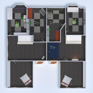 floorplans casa veranda arredamento decorazioni angolo fai-da-te bagno camera da letto saggiorno garage cucina esterno cameretta illuminazione rinnovo paesaggio sala pranzo ripostiglio vano scale 3d