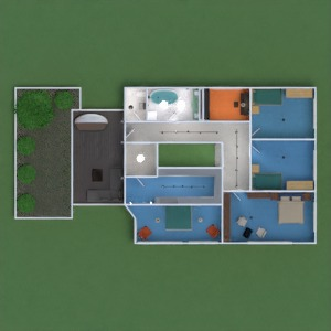 floorplans apartment house terrace furniture decor bathroom bedroom living room garage kitchen outdoor kids room office lighting renovation household cafe dining room architecture storage studio entryway 3d
