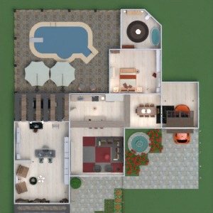 floorplans house terrace furniture decor diy bathroom bedroom living room garage kitchen outdoor office lighting renovation landscape household cafe dining room architecture storage studio entryway 3d