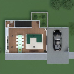 floorplans apartment terrace furniture decor diy bathroom living room garage kitchen outdoor office lighting landscape cafe dining room architecture entryway 3d