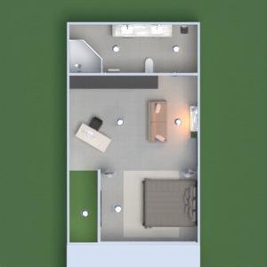 floorplans casa terraza muebles decoración bricolaje cuarto de baño dormitorio salón garaje cocina exterior habitación infantil despacho iluminación paisaje hogar comedor arquitectura 3d