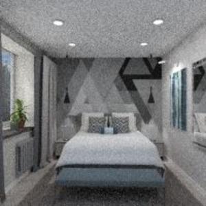 floorplans apartment house furniture decor bedroom living room lighting renovation 3d