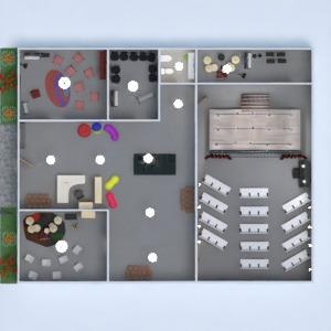 floorplans haus mobiliar kinderzimmer architektur studio 3d