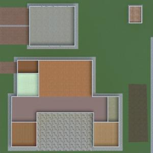 floorplans house bathroom bedroom living room garage kitchen lighting landscape architecture entryway 3d