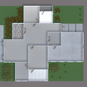 floorplans landschaft 3d