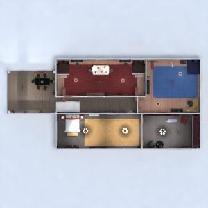 планировки дом терраса мебель декор ванная спальня гостиная гараж кухня детская освещение прихожая 3d