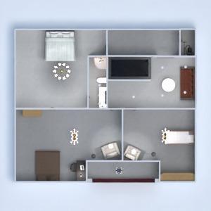 floorplans decor diy bathroom lighting renovation 3d