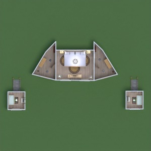 floorplans maison 3d