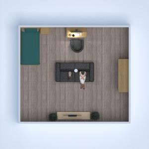 floorplans house diy bedroom 3d