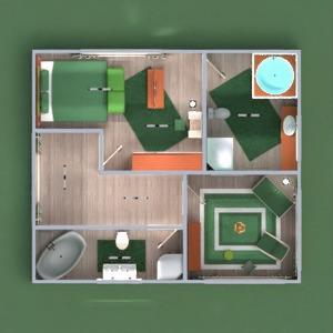 floorplans butas namas baldai dekoras vonia miegamasis svetainė virtuvė vaikų kambarys biuras apšvietimas kraštovaizdis namų apyvoka kavinė valgomasis аrchitektūra sandėliukas prieškambaris 3d