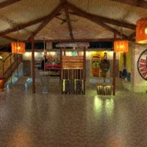 floorplans terrasse dekor do-it-yourself café architektur 3d