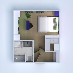 floorplans wohnung badezimmer studio 3d
