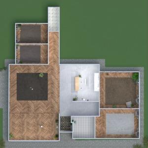 progetti casa arredamento decorazioni saggiorno studio 3d