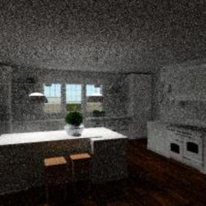 floorplans house furniture bathroom bedroom living room kitchen outdoor renovation dining room 3d