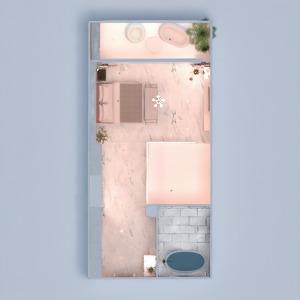 floorplans haus dekor schlafzimmer küche haushalt 3d