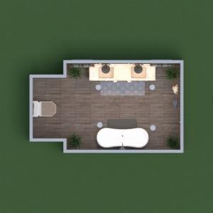 floorplans mobílias decoração faça você mesmo casa de banho reforma 3d