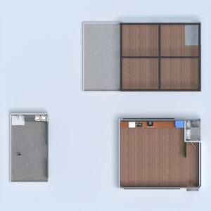 floorplans terasa 3d