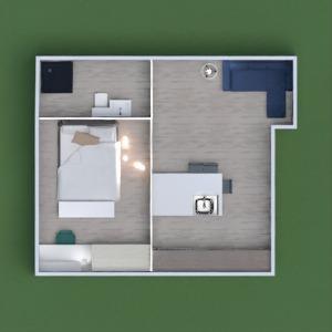 floorplans apartment furniture diy architecture 3d