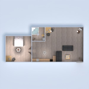 floorplans house furniture diy bathroom 3d