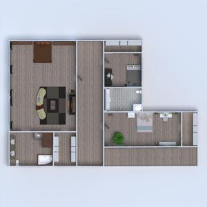 floorplans maison terrasse meubles décoration diy salle de bains chambre à coucher salon garage cuisine extérieur chambre d'enfant paysage maison salle à manger architecture espace de rangement entrée 3d
