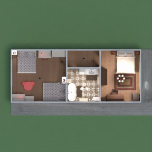 floorplans haus terrasse mobiliar dekor badezimmer schlafzimmer wohnzimmer küche outdoor kinderzimmer büro beleuchtung renovierung landschaft haushalt café esszimmer architektur studio eingang 3d