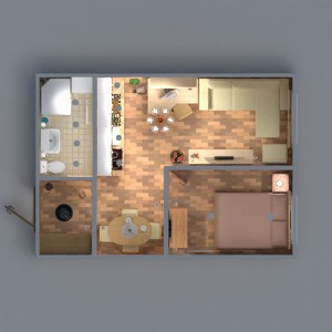 floorplans apartment furniture decor diy bathroom bedroom kitchen household studio 3d