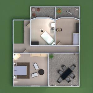 floorplans apartment house furniture decor diy bathroom bedroom living room garage kitchen kids room office lighting landscape household cafe dining room architecture storage studio 3d