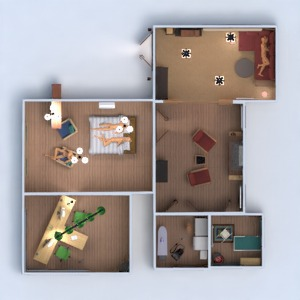 планировки дом мебель ванная спальня гараж кухня офис освещение техника для дома кафе столовая архитектура хранение 3d