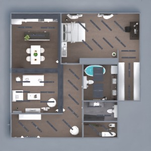 floorplans apartment furniture decor diy bathroom bedroom living room kitchen lighting renovation storage studio entryway 3d