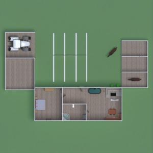floorplans house outdoor architecture 3d