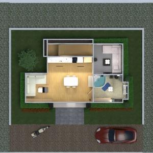floorplans house furniture diy bathroom bedroom living room kitchen office dining room 3d