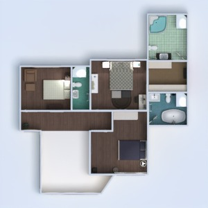 floorplans casa arredamento decorazioni angolo fai-da-te saggiorno garage cucina paesaggio sala pranzo 3d