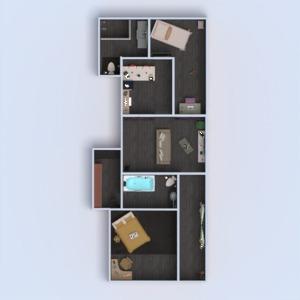 floorplans casa decoração faça você mesmo casa de banho dormitório quarto garagem cozinha escritório iluminação paisagismo 3d