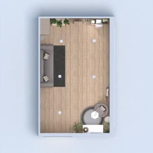 floorplans wystrój wnętrz remont 3d