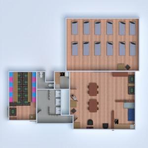 floorplans pasidaryk pats vaikų kambarys 3d