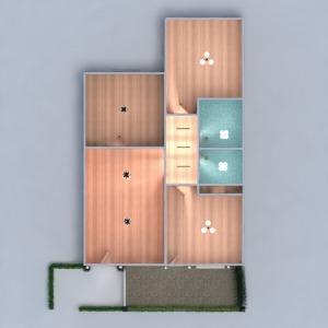 floorplans house decor diy bedroom living room kitchen lighting landscape architecture studio 3d