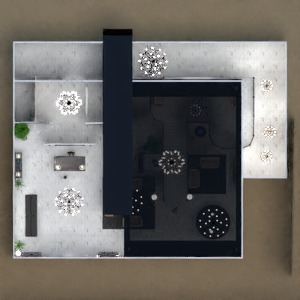 floorplans décoration diy eclairage architecture 3d