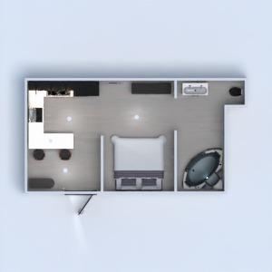 floorplans bathroom bedroom living room studio 3d