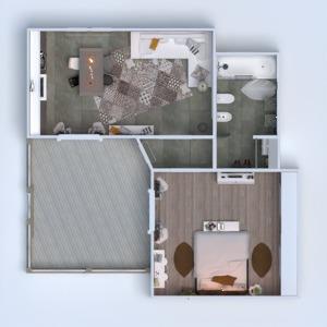 floorplans wohnung haus terrasse mobiliar dekor do-it-yourself badezimmer schlafzimmer wohnzimmer garage küche kinderzimmer beleuchtung renovierung landschaft haushalt café esszimmer architektur lagerraum, abstellraum studio eingang 3d